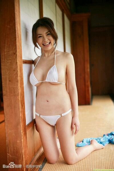 最新日本爱情片女演员排行榜