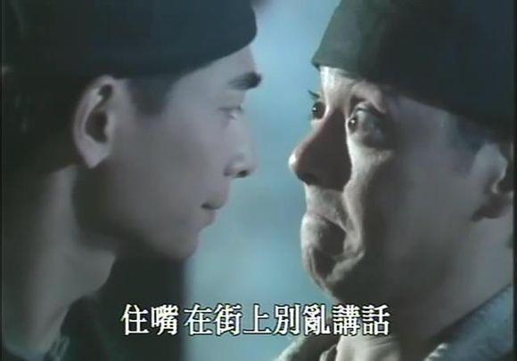 鸿新传》115网盘下载