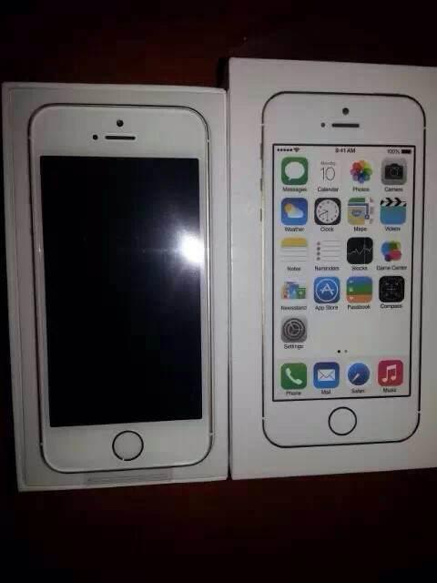出售一部苹果5s苹果5苹果5c苹果4s 买卖手机吧 百度贴吧 高清图片
