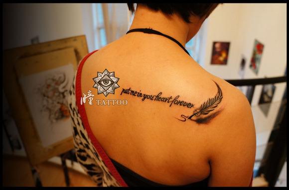 飞翔是自由的象征!图片