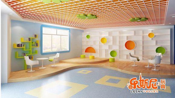 幼儿园设计、幼儿园装修、幼儿园彩绘、幼儿园玩具、利来国际娱乐官方网站玩具、0319——4344444