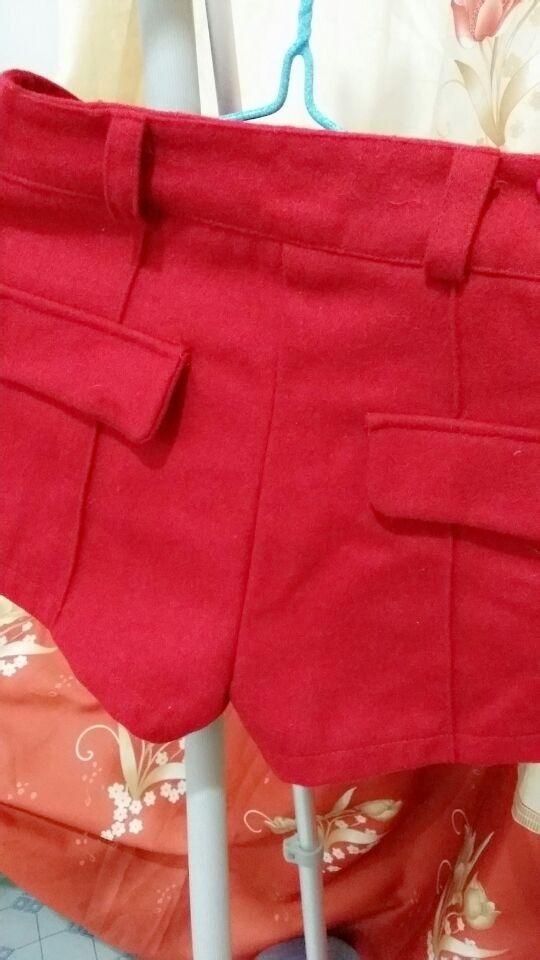 人大三学生 一些女生衣服 安徽财经大学吧