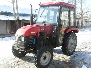 出售泰山304拖拉机 加格达奇吧 百度贴吧 高清图片