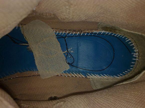 oakley assault boots review  ~~oakley