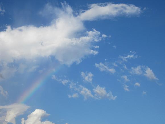 每个男人都有个蓝天白云梦,这话不知道是谁图片