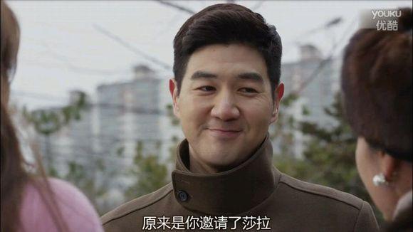 24‖水‖美女的诞生韩珉赫