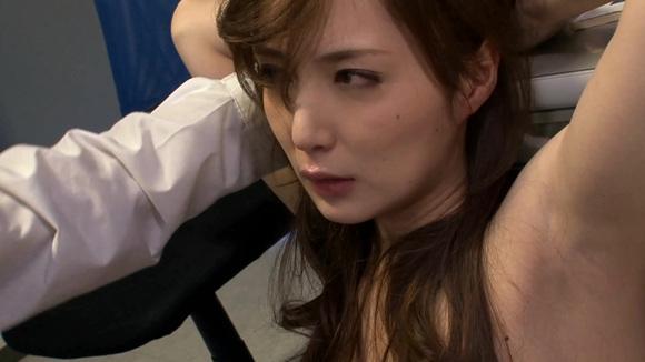 美人过ぎる女教师1080p
