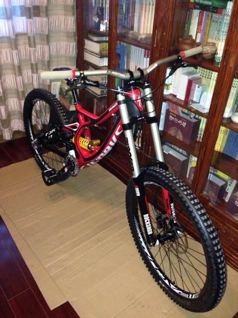 自行车 480_640 竖版 竖屏图片