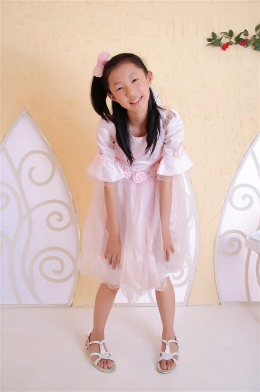 胳肢少女_14少女奶房图片欣赏_rtys图片日本少女_素描 ...