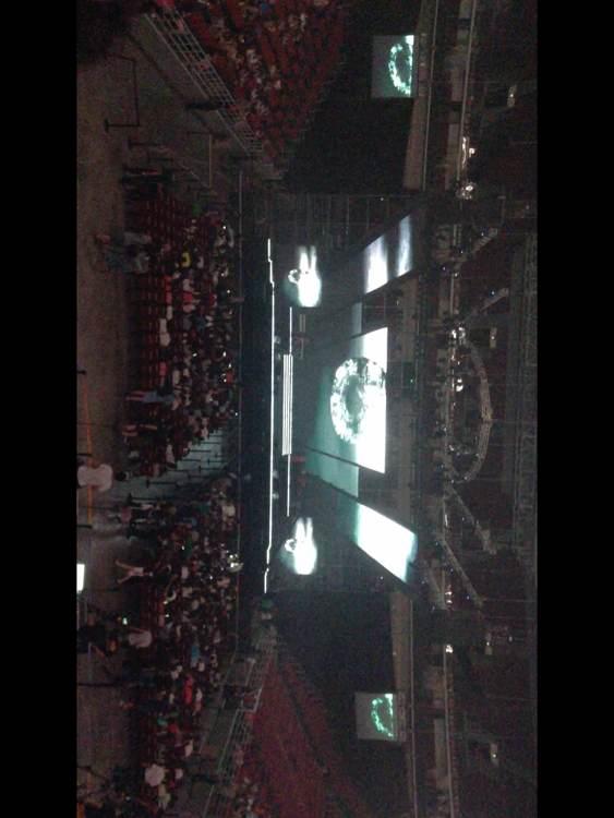 八五北京古风演唱会!多一张票!有去的吗tt图片