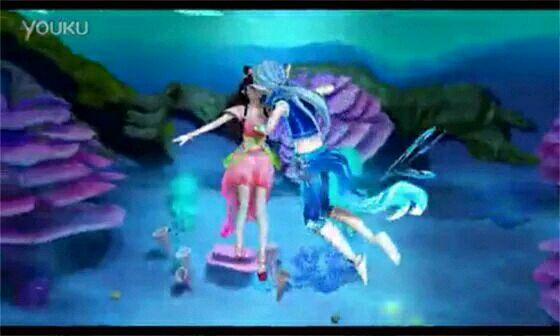... 吻王默视频_王默和水王子亲吻_水王子爱王默的图片