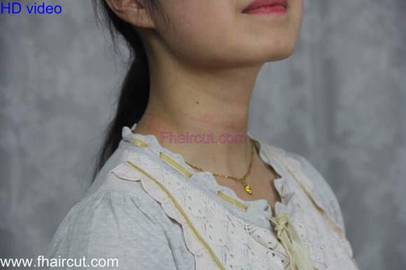有多少人单纯喜欢美女围布的?