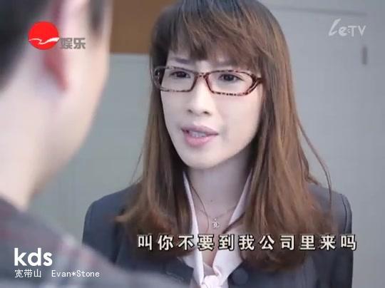 《百家心・阿庆讲故事》历史美女top30略吊