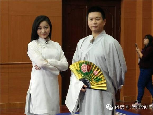 赵志刚 陈湜 叮咯咙咚呛 教中韩明星的台前幕后