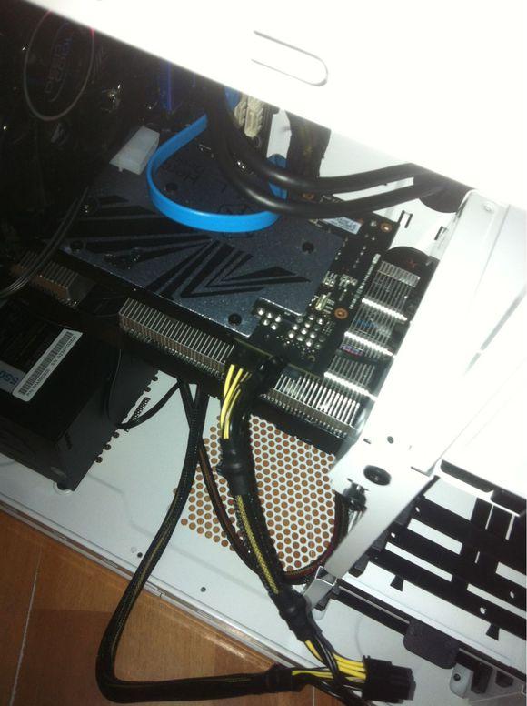 电缆 s 这个图形计算机辅助建筑设计 组装电脑吧 百度贴吧 高清图片