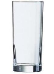 2柯林杯用途海杯相同