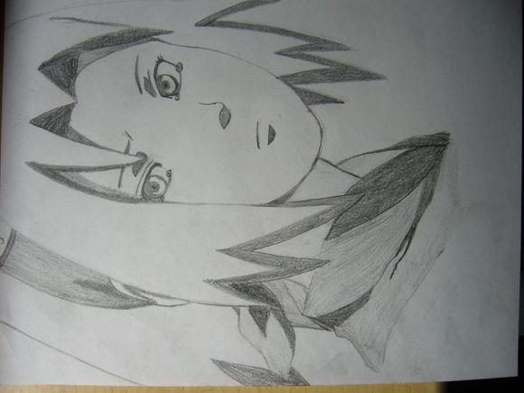 铅笔画情侣漫画素描 素描铅笔画 情侣纪念素描铅笔画