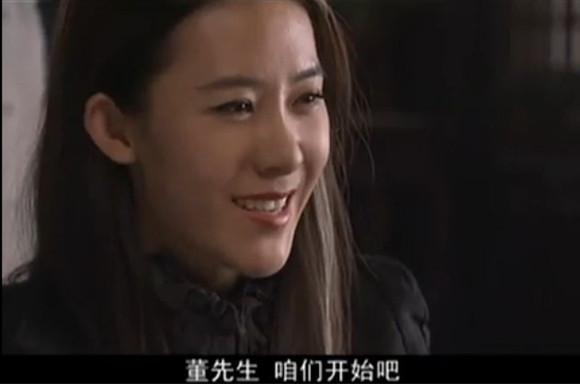 日本柳生美子的照片宫川富美子照片柳生美子图片