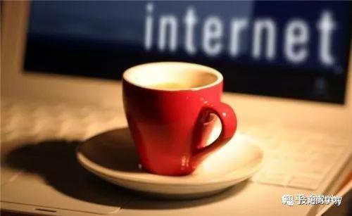 技诺智能咖啡贩卖机