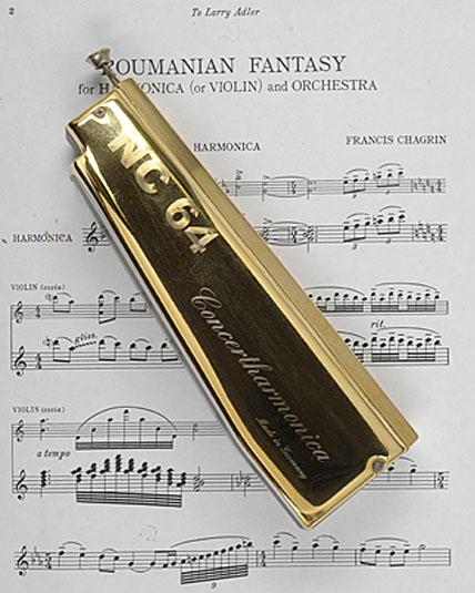 【口琴 】布鲁斯口琴 半音阶口琴 复音口琴 有喜欢的进来吧图片