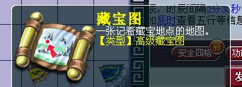 苍井空系列■今日已更新★你懂得