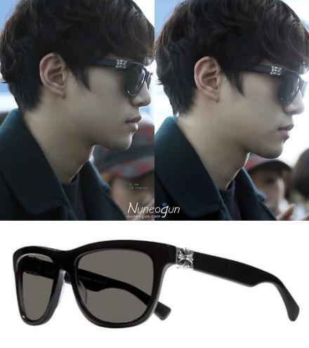 chrome hearts sunglasses  chrome hearts obarydose