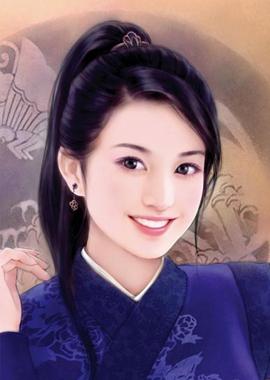 【资源】皇帝成长计划后宫妃子丹青.[申精]_   【资源】皇高清图片