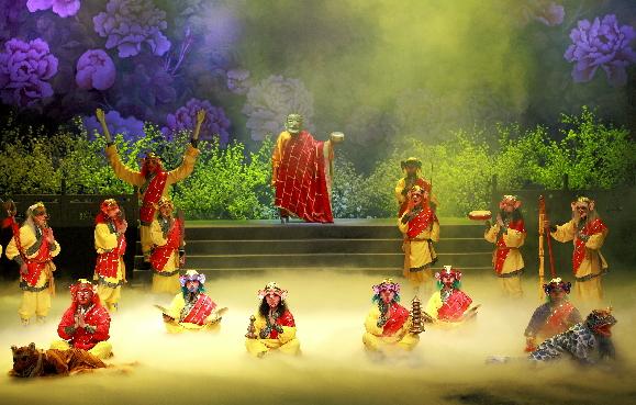 建德新安江旅游节_第十五届中国17度建德新安江旅游节胜利闭幕