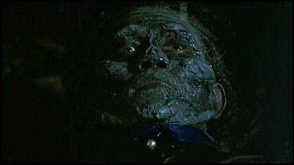 怀念林正英的鬼片图片