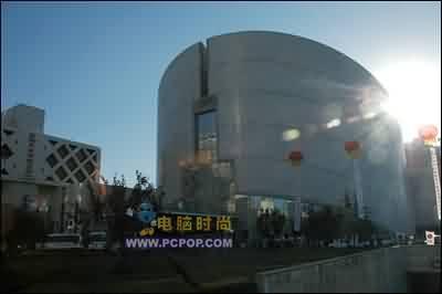 【讨论】小哇北京演唱会可能在哪个场馆举行呢?图片