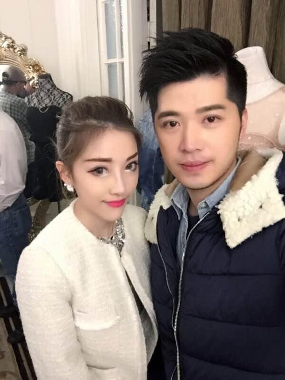 若兰是中国最美的聋哑人