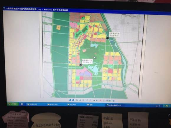 大梁山新城规划,谁有详细的规划图 梁山吧 百度贴吧 高清图片