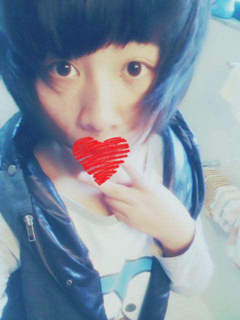 【my style】id: 矫情mmmmmmmm1 性别 女r3n._非主流图片