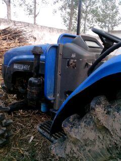值不值旧车 拖拉机吧 百度贴吧 高清图片