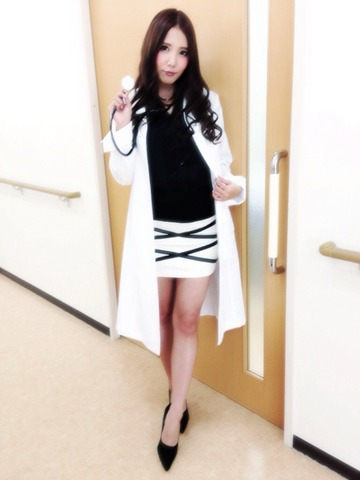 【ayaka★blog】友田彩也香2013年07月09日博客更新