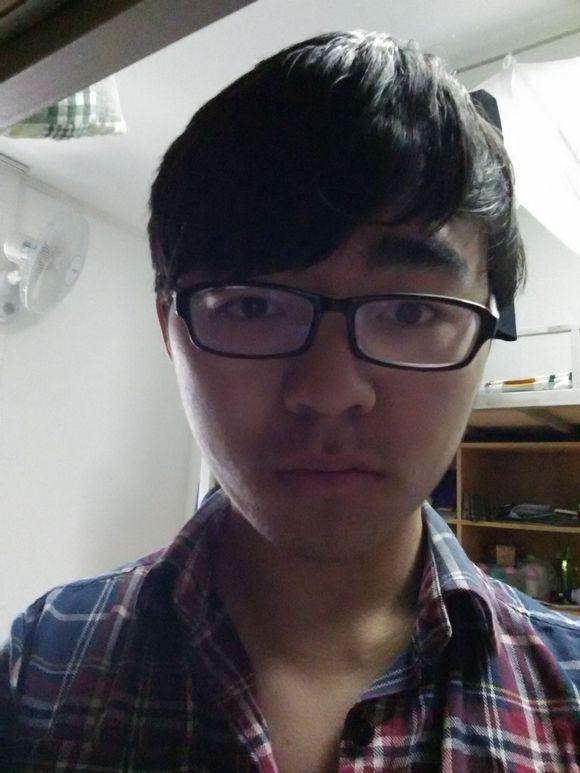 回复:【男生发型】我就发个图.图片