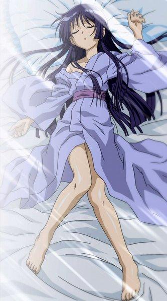 【西国宫殿】【盘点】日本姬发式动漫美女