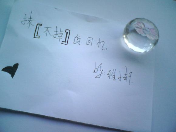签到排名 今日本吧第 -﹏ Title page▁magic┇ ▁店铺登记处 封面制作吧图片