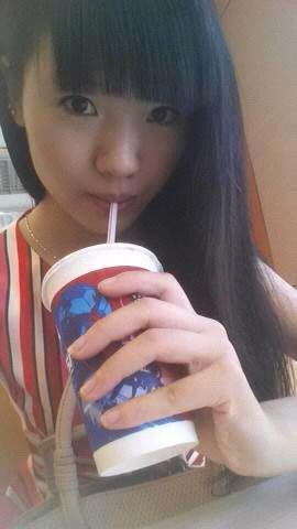 2014最新亚洲做爱_为什么女生做爱感觉不到高潮呢
