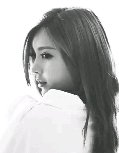 【转】亚洲百大美女排行榜《纯属娱乐》