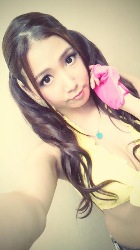 【ayaka★blog】友田彩也香2013年03月11日博客更新