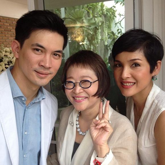 年我们一起追的KEN 泰国明星ken吧图片