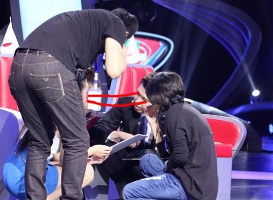 这日本男的这么猥琐居然是世界冠军?扯犊子呢!