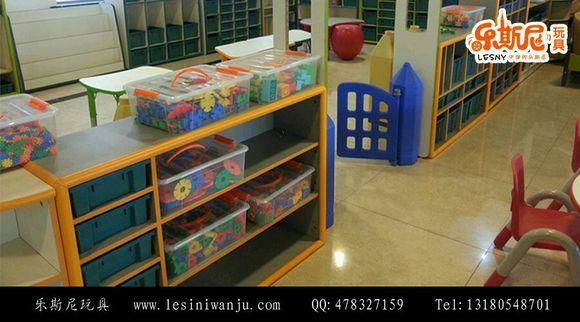 幼儿园设计、幼儿园装修、幼儿园彩绘、幼儿园玩具、乐斯尼玩具、0319——4344444