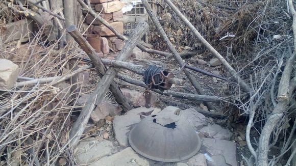 农村沟厕系列囹�a_涓夐亾娌冲瓙镟圭⒕娌熸沩瀹嬬帀锲芥敹鍒板噷婧愬惂鐖卞绩鎹愬侄