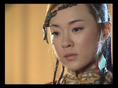 【黑白画映】霍思燕之女人汤