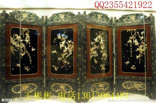 2014艺术玻璃新工艺 玻璃橱柜移门屏风万能uv打印机 玻璃高清图片