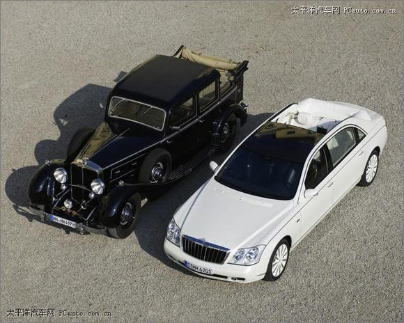 周杰伦的奔驰slr722 奔驰吧 百度贴吧高清图片
