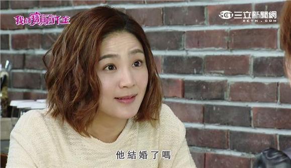 dear 61οm『新闻150302』「清宽恋」将破局?安晴斥责清清