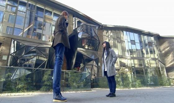 """主演《老男孩》的崔岷植可是我最喜欢的""""欧巴""""啊,他是韩国高清图片"""